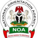 NOA Recruitment 2019/2020 Form