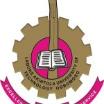 LAUTECH JUPEB Admission Form is Out 2018/2019 and How To Apply