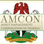 AMCON Recruitment 2019/2020 Form Portal