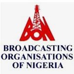 Broadcasting Organisation of Nigeria Recruitment