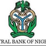 Central Bank of Nigeria (CBN) Recruitment 2019/2020 and How To Apply
