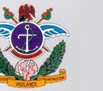 Defence Intelligence Agency (DIA) Recruitment 2019/2020 and How To Apply