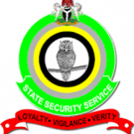 Department of Security Services (DSS) Recruitment 2019/2020 and How To Apply