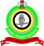 DSS/SSS Recruitment Test Past Questions & Answers