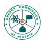 Energy Commission of Nigeria (ECN) Force ECN Recruitment 2019/2020 and How To Apply