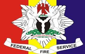 Federal Fire Service Recruitment past Questions and Answers