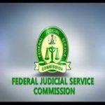Federal Judicial Service Commission Recruitment