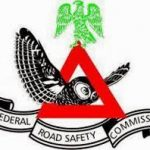 FRSC Recruitment Form Portal