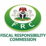 Fiscal Responsibility Commission Recruitment