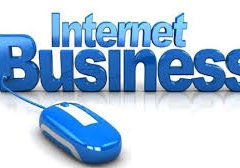 26 Internet Business Ideas To Start Making Money Now!
