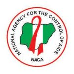 National Agency for the Control of AIDS (NACA) Recruitment 2019/2020 and How To Apply.