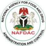 National Agency for Foods Administration and Control (NAFDAC) Recruitment 2019/2020 and How To Apply