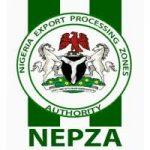NEPZA Recruitment 2018