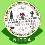NITDA Recruitment Form 2019