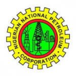 Nigerian National Petroleum Corporation (NNPC) recruitment for Senior Officers / Supervisory Cadre-How To Apply