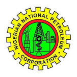 NNPC Recruitment Past Questions and Answers