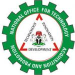 National Primary Health Care Development Agency (NPHCDA) Recruitment 2019/2020 and How To Apply