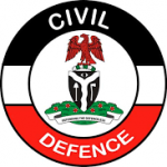 Nigeria Security & Civil Defence Corps (NSCDC) Recruitment 2019/2020 and How To Apply