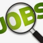 National Frequency Management Council Recruitment