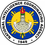 National Intelligence Agency Recruitment 2019/2020 and How to Apply
