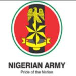 Nigerian Army Recruitment 2019/2020 Application Form