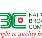 Nigerian Broadcasting Commission Recruitment