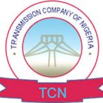 TCN-Recruitment