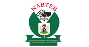 NABTEB Syllabus for All Subjects