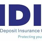 Nigeria Deposit Insurance Corporation (NDIC) Recruitment 2019/2020 and How To Apply