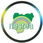 NESREA Recruitment 2019