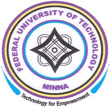 FUTMINNA Student Registration Procedure and Guidelines for All Newly Admitted Students 2018/19 Academic Session