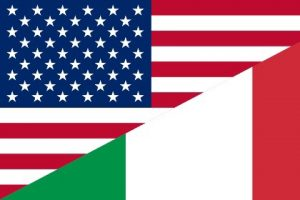 2019-2020 MIUR Fulbright Research Scholar and Self-Placed Program for Italian Students in USA