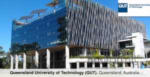 Queensland University of Technology International Merit Double Degree Scholarship for Undergraduates in Australia, 2019