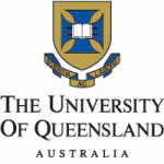 University of Queensland Environmental Health Sciences Scholarships