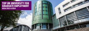 2019 RGU Fully Funded PhD Studentship for UK, EU and International Students in UK