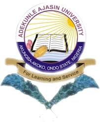 AAUA Student Registration Procedure and Guidelines for All Newly Admitted Students 2018/19 Academic Session