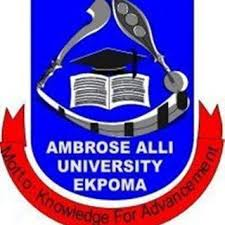 AAU Convocation Ceremony Of Events