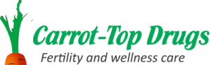 Carrot Top Drugs Limited Recruitment For Graduate Medical Sales Representatives 2018