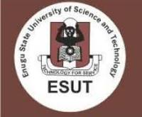 ESUT 38th Matriculation Ceremony Date for 2018/2019 Academic Session
