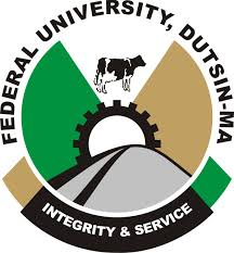FUDMA Student Registration Procedure and Guidelines for All Newly Admitted Students 2018/19 Academic Session