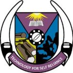 FUTA Combined 31st Convocation Ceremony Programme of Events