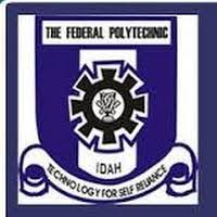 IDAHPOLY Student Registration Procedure and Guidelines for All NewlyAdmittedStudents 2018/19 AcademicSession