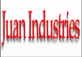 Juan Industries Graduate Management Trainee Recruitment Programme 2018