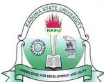 KASU Student Registration Procedure and Guidelines for All Newly Admitted Students 2019/2020 Academic Session