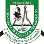 KSUST Student Registration Procedure and Guidelines for All Returning Students 2019/2020 Academic Session
