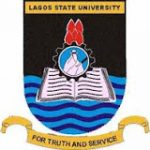 LASU ODLRI Degree Admission Form