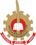LAUTECH Change Of Programme