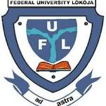 FULOKOJA Student Registration Procedure and Guidelines for All Newly Admitted Students 2018/19 Academic Session