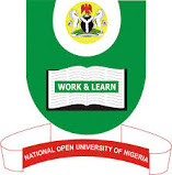 NOUN Student Registration Procedure and Guidelines for All Newly Admitted Students 2018/19 Academic Session