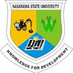 NSUKStudent Registration Procedure and Guidelines for All Newly Admitted Students